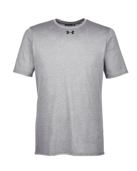 Under Armour Men's Locker T-Shirt 2 0 | Color Graphics - Buy