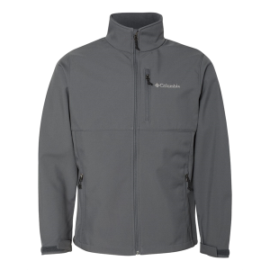 Columbia Ascender™ Softshell Jacket