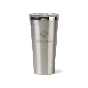 Corkcicle® Welcoming Wonder Tumbler Gift Box
